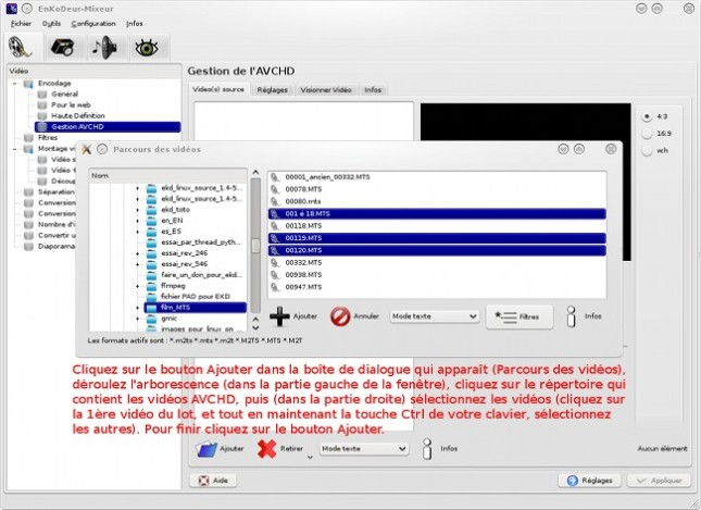 08_11_09_001_pour_blog_ekd
