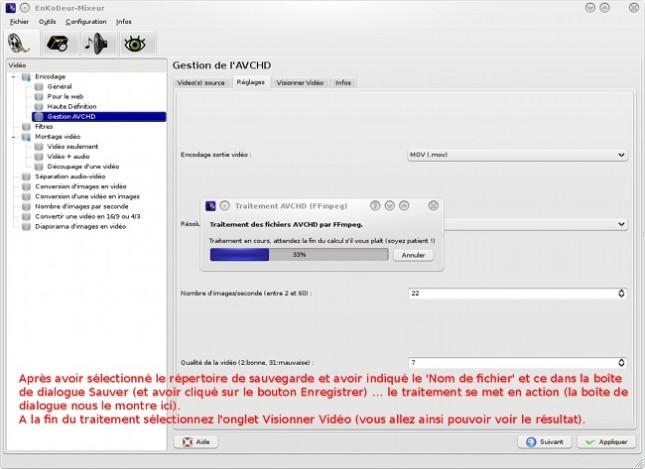 08_11_09_004_pour_blog_ekd