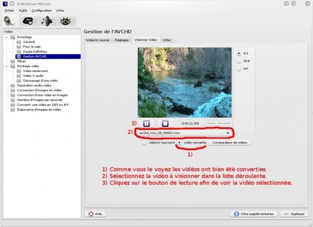 08_11_09_005_pour_blog_ekd