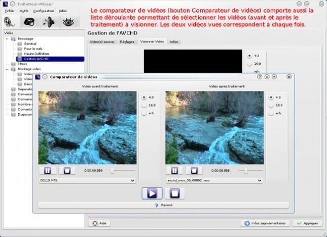 08_11_09_006_pour_blog_ekd